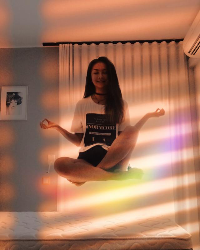 𝙴𝚍𝚒𝚝: 𝚍𝚒𝚍𝚗'𝚝 𝚑𝚊𝚟𝚎 𝚝𝚒𝚖𝚎 𝚝𝚘 𝚖𝚊𝚔𝚎 𝚊𝚗𝚘𝚝𝚑𝚎𝚛 𝚎𝚍𝚒𝚝 𝚝𝚘 𝚜𝚊𝚢 𝚝𝚑𝚒𝚜 𝚋𝚞𝚝, 𝚝𝚑𝚊𝚗𝚔𝚜 𝚏𝚘𝚛 𝚝𝚑𝚎 𝚜𝚙𝚊𝚖 𝚕𝚒𝚔𝚎𝚜, @uwewolfgangwagner 𝚃𝚑𝚊𝚗𝚔 𝚢𝚘𝚞!!!!     𝙽𝚘𝚝 𝚖𝚞𝚌𝚑 𝚝𝚘 𝚜𝚊𝚢. 𝙱𝚞𝚝, 𝚝𝚑𝚊𝚗𝚔 𝚢𝚘𝚞 𝚐𝚞𝚢𝚜 𝚏𝚘𝚛 𝚊𝚕𝚕 𝚢𝚘𝚞𝚛 𝚜𝚞𝚙𝚙𝚘𝚛𝚝! 𝙰𝚕𝚖𝚘𝚜𝚝 𝚝𝚘 𝟷,𝟻𝟶𝟶! 𝚃𝚊𝚐𝚜: #goldenhour #rainbow #meditation #yoga #magic #freetoedit #picsart #challenge  𝙲𝚛𝚎𝚍𝚜: #rcgoldenhour
