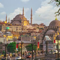 istanbul sultanahmet turkey pcmyhometown myhometown