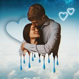freetoedit diadosnamorados valentine namorados love