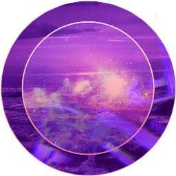 freetoedit icon background