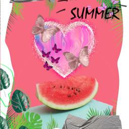 freetoedit ecsummeraesthetic summeraesthetic