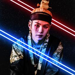 kpop picsart replay galaxy starwars freetoedit