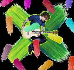edsheeranedit edsheeranmultiply multiplyedsheeran freetoedit srccolorpalette colorpalette colorpallet