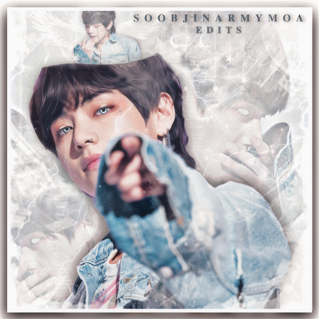 💜 READ 💜  hii soobjinnies 💞  i made an edit of taehyung 💜 uhm this is a rlly messy edit, and idk if i like this one either, but i hope u guys like it 🥺 if you look closely, there are some lightning bolts and other small details :)  this is irrelevant to the edit, and ik im late at saying this, but OHMYGOSH THE MV FOR PUMA BY TXT IS BEAUTIFUL, LIKE SOOBIN WITH WAVY HAIR AND YEONJUN'S LIP PIERCE, THEY ALL LOOK AMAZING - AAAAAAAHHHH IM IN LOVE WITH THIS ALBUM  sorry about that :')  credits to the sticker owners and plsplspls dont steal this edit, it was made by me and only me :)  bye 🤡  ~soobjinarmymoa 🥰  (my taglist wont be added for now btw)  #taehyung #taehyungedit #kimtaehyung #fakelove #fakelovebts #btsedit #btstaehyung #loveyourselftear #taetae #bangtansonyeondan #kpop #kpopedit #kpopbts #kpoptaehyung #manipulation #manipulationedit #freetoedit