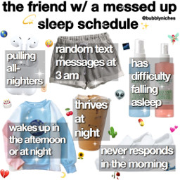 niche memes friend friends friendship schedule freetoedit
