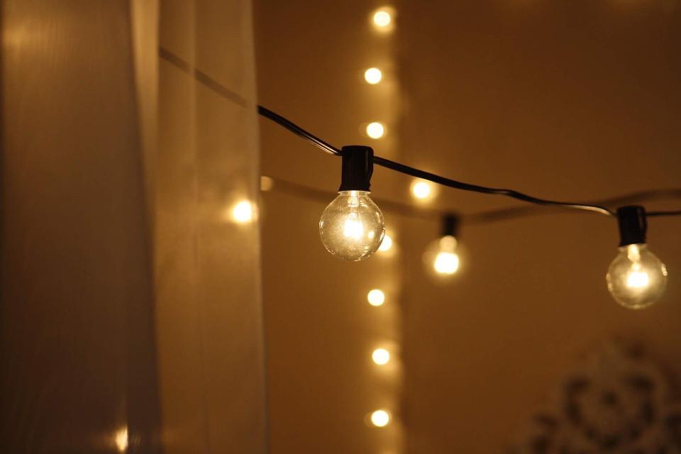 #light #lightaesthetic #aesthetic #hiya