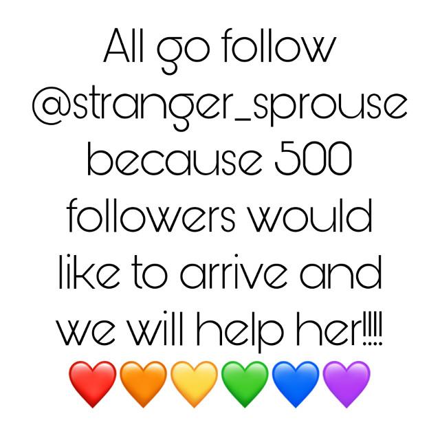 @stranger_sprouse