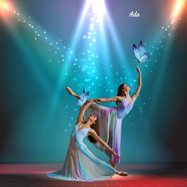 #freetoedit #corona#girl#dancers#stayhome#replay#myreplay#papicks#remixit#createfromhome