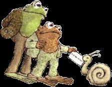 freetoedit cottagecore frogandtoad toad frog