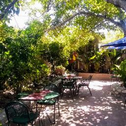 freetoedit alfresco patio shadows magicbistro