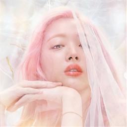 freetoedit kpop kpoplove kpopgirl girl