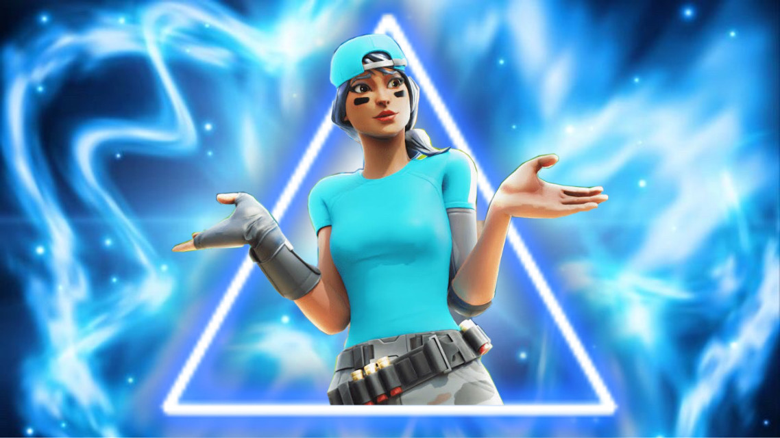 hi my name is @force-furious subscribe if you like what i do. The best clan is the force clan 😤.                     #fortnite #fortnitelogo #fortniteskins #fortnitegfx #fortnitelife #fortnite4life #fortnitebackground #fortnitememe #fortnitechapter2 #fortnitesolo #fortnitepro #force #fortnitebattleroyale #fortnitebr #fortnitethumbnails  #freetoedit