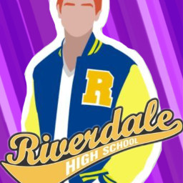 freetoedit archie andrews archieandrews riverdale