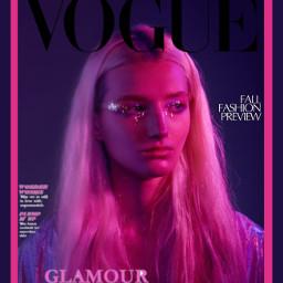 freetoedit magazines vouge euphoria aesthetic