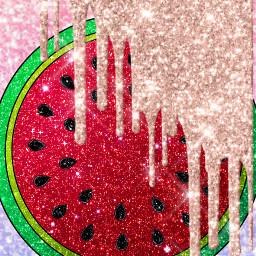 freetoedit glittery glitter sparkle