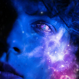 freetoedit eye galaxy galaxyedit universe rcgalaxyeye galaxyeye