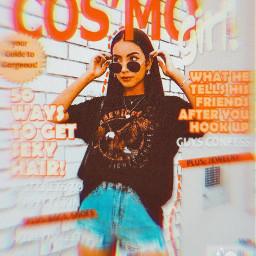 freetoedit magazinecover blur filters