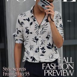 freetoedit vogue edit magazine coverpage
