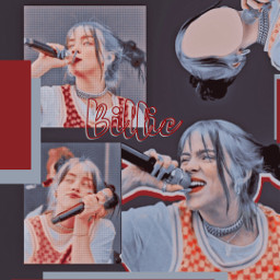 billieeilish billie eilish bellyache billieeilishedit freetoedit