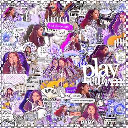 complexedit overlayedit aesthetic text purple freetoedit