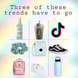 freetoedit donotsteal mine trends pickthree scrunchies