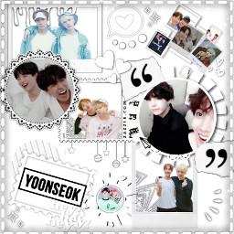 yoonseok sope freetoedit