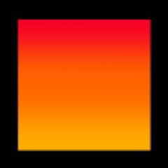 freetoedit background aesthetic colourful remixit