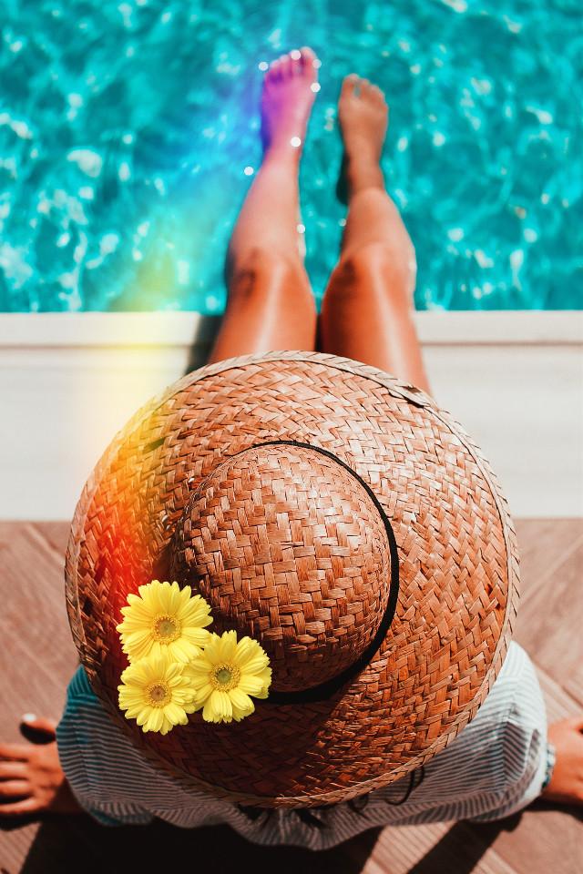 #freetoedit #isl #island #filter #summer #summertime #prism #rainbow