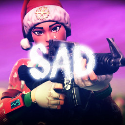 freetoedit fortnite fortnitememe sad fortniteskin