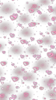 freetoedit hearts heart heartoverlay