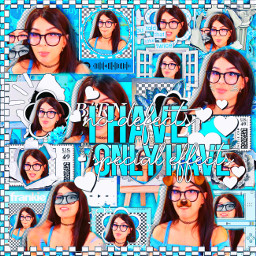 sssniperwolf littlelia loveher complex complexedit freetoedit