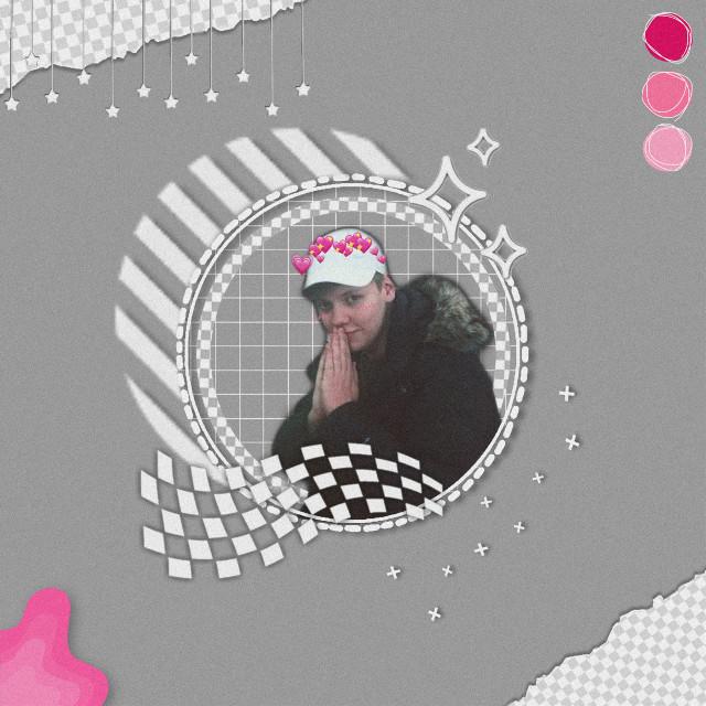 tehe   i love pyro   🙈🙈   lmao i need help   i hope you like the edit ^^   cya laterrrr   tags:  •  •  •  #pyro #pyrocynical #aesthetic #aestheticedit #edit #pink #pinkaesthetic #white #whiteaesthetic #gray #grayaesthetic #grey #greyaesthetic #cute  #freetoedit