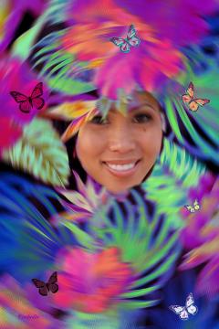 freetoedit remix picsart colorful curvetool