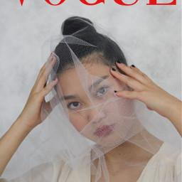 freetoedit vogue voguemagazine fashion photography