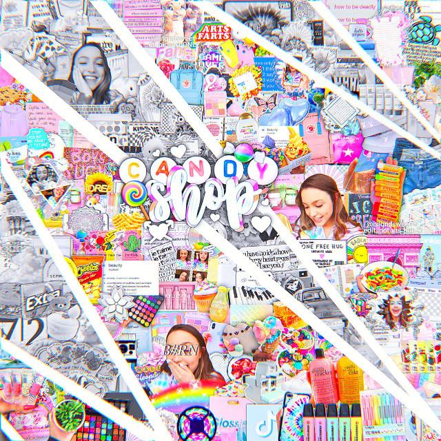 "—𝐋𝐀𝐍𝐈 𝐋𝐔𝐅𝐅𝐒 𝐂𝐇𝐔 🌷  ꒰ ✈️ ೃ 🌷‧₊🍣 ꒱  —𝐈𝐍𝐅𝐎 ✨ 🌤↳ 𝚃𝚈𝙿𝙴 :: complex 🌈↳ 𝚃𝙸𝚃𝙻𝙴 :: 🍭 candy shop 🍬 💧↳ 𝙲𝙾𝙻𝙾𝚁𝚂 :: 🌈 ☔↳ 𝙲𝙾𝙽𝚃𝙴𝚂𝚃 :: brookie's ♡ :: #brookiescontest  ⛈↳ 𝙰𝙿𝙿𝚂 𝚄𝚂𝙴𝙳 :: picsart, polarr, phonto   ꒰ ⛲ ೃ 🍃‧₊🍨 ꒱  —𝐋𝐈𝐅𝐄 𝐒𝐓𝐔𝐅𝐅 🎠 👙↳ 𝙳𝙰𝚃𝙴 :: friday, june 12th  💍↳ 𝙵𝙲𝙾𝚄𝙽𝚃 :: 1,941 ❤ ☀️↳ 𝙼𝙾𝙾𝙳 :: 😊 🌿↳ 𝙻𝙾𝙲𝙰𝚃𝙸𝙾𝙽 :: 🛋 🍧↳ 𝚁𝙰𝚃𝙸𝙽𝙶 :: eight out of ten   —𝐍𝐎𝐓𝐄 💌 "" hii ! creds to @itzda_tea & @madelqme for the stickers ! I hope you guys like this editt :) I love you all and please stay safe ! ""  ꒰ 🛵 ೃ 🌸‧₊🧁 ꒱  —𝐎𝐓𝐇𝐄𝐑 𝐀𝐂𝐂'𝐒 💦 👀↳ @ventipearl  🐣↳ @outer-bqnks  🦋↳ @nchea-spamm  ⚘↳ @loveyouabby  —𝐒𝐎𝐂𝐈𝐀𝐋'𝐒 🌱 🍭↳ 𝚆𝙷𝙸 :: xoxonohea 🕊↳ 𝚂𝙿𝙾𝚃𝙸𝙵𝚈 :: xoxonohea 🏖↳ 𝙸𝙽𝚂𝚃𝙰 :: coming soon ! ☆  ꒰ 🛩 ೃ 🍥‧₊🖇 ꒱  𝙳𝙼 / 𝙲𝙾𝙼𝙼𝙴𝙽𝚃 ""💘"" 𝚃𝙾 𝙱𝙴 𝚃𝙰𝙶𝙶𝙴𝙳  𝙸𝙽 𝙼𝚈 𝙿𝙾𝚂𝚃𝚂 !  𝖿𝖺𝗇 𝖺𝖼𝖼'𝗌 𝗂 𝖽𝗈𝗇'𝗍 𝖽𝖾𝗌𝖾𝗋𝗏𝖾 🌊 :: @noheaisamazing  @iloveabbynoheamillie @staystrongnohea @strongnchea  @ilovenohea @ilovenoheasm  @nohea_is_amazing @noheaisbae  @ilysfmnohea @iloveyoulani @noheaisabaddie  𝗂 𝗅𝗈𝗏𝖾 𝗒𝗈𝗎 𝖺𝗅𝗅 𝗌𝗈 𝗆𝗎𝖼𝗁 ! 𝗍𝗒𝗌𝗆 𝖿𝗈𝗋 𝗌𝗎𝗉𝗉𝗈𝗋𝗍𝗂𝗇𝗀 𝗆𝖾 💞   𝗆𝗒 𝗅𝗎𝗏𝗌 🌺 :: @aesthetic_bckgrndz  @adoregloss @almcnd-  @ariqna- @awhmillie-  @bbeanieeilish  @beccqpotter- @-cloudkissxs- @dreamyniche @dreamypearl @elevcn @finnseleven  @grqzer- @mxriabqca @011milliethings  @nccqy @onlinelvr @primrose_soda @swcctbocq @tropiclush @ventifuhl @yellow_butterfly   𝗍𝖺𝗀𝗌 🏝 :: @adorefuhl @aesthetic__account @aesthetic_bckgrndz  @aesthetictearss @almcnd-  @arianaxlover7717 @bbeanieeilish @belle_edits @berrybills @blibberinghumdingers @boubbie @buterasmoonlight- @bqlenciaga @camullita @-clqud @chilly_billie @corgiquackson @disney_fan101 @elevcn @finnseleven  @fqiryniche  @gabs_411 @-glitterkissxs-  @glcwbambi- @hollxnder @hqney_cqconut @lostindisneylqnd @lunadevil @mxriabqca @011milliethings @mqdhqtter @nightmxres @onlinelvr @primrose_soda @reddieornot  @saltylittlefish @scoopsahoy @softmillie_ @spxrkles-  @strawbaby0 @stitchlove28 @stqrgirl @tubulartingz @urgirl_yesiii @val_edits_ @well_damn_68 @wolfhardxangel @yellow_butterfly   𝗁𝖺𝗌𝗁𝗍𝖺𝗀𝗌 (ignore) 🌿 :: #everyonemakesmistakes #kittycado"