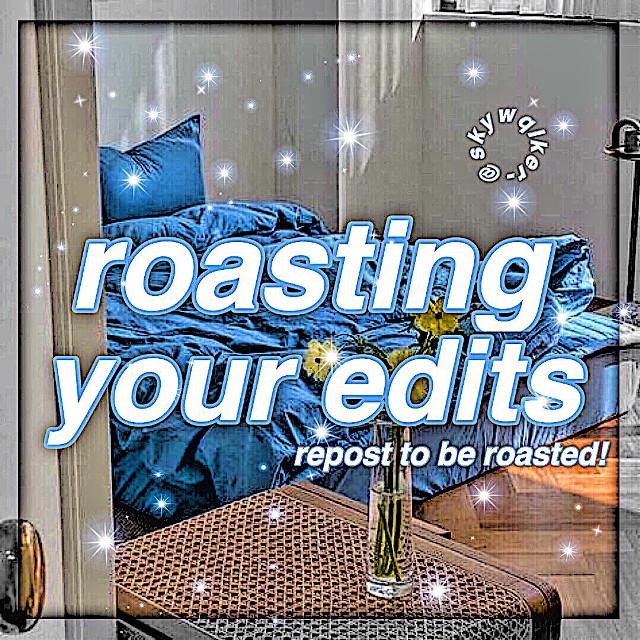 %20 𝐋𝐎𝐀𝐃𝐄𝐃... • 。゚•┈୨♡̷̷୧┈•゚。 ꒰.·.🚜.·.꒱𝐅𝐂:: 749 !! ꒰.·.🌸.·.꒱𝐃𝐀𝐓𝐄:: 13/06/20 ꒰.·.🥒.·.꒱𝐓𝐈𝐌𝐄:: 11.20 a.m • 。゚•┈୨♡̷̷୧┈•゚。 %40 𝐋𝐎𝐀𝐃𝐄𝐃... • 。゚•┈୨♡̷̷୧┈•゚。 hey! as you see i am roasting your edits! if you want to be roasted,all you have to do is reposting this picture but be quick because i will only roast 9 edits!! remember that i am not an expert and i am doing for fun!! by the way i made lots of edits that i will be posting soon! thanks for reading 💖 • 。゚•┈୨♡̷̷୧┈•゚。 %60 𝐋𝐎𝐀𝐃𝐄𝐃... • 。゚•┈୨♡̷̷୧┈•゚。 ꒰.·.🌧.·.꒱𝐂𝐀𝐏𝐓𝐈𝐎𝐍:: @cupidshelping viα ig ꒰.·.🥣.·.꒱𝐄𝐃𝐈𝐓 𝐈𝐍𝐅𝐎:: —time tαken, 10-20 mins —αpps, superimpose,vsco,pa,phonto • 。゚•┈୨♡̷̷୧┈•゚。 %80 𝐋𝐎𝐀𝐃𝐄𝐃... • 。゚•┈୨♡̷̷୧┈•゚ ꒰.·.🐝.·.꒱𝐓𝐀𝐆𝐆𝐈𝐄𝐙:: @nccqy @islandboca @yellow_butterfly @kenziess @billiest @editiz @onemilkshake @diorsaphire @theblossomqueen1 @bills_tqcos @fxkesmilew @colesavenue @fqiryniche @butterqfly @billiest @kataang  @theblossomqueen1  @editiz @butterflyswift @riverdale_eddizz @lava_20 @editiz @lostindisneylqnd  @awhcabello @gwskylie  @awhkylie @_billieeilishh @islqndsweet   @bills_tqcos  @aesthetictearss @awhsoph  @brcathin  @doraisthequeen @awhmulti  @rnbwclds @cupidscore  @igoverlays @loony_goodlove @fxksmilew @bocashine @hqneyweasley- @scoops_troop @dcnuts @soft-lover  @iamchezstrings @fairyniche @awhdoja @awhsab  @islandboca @remsicons @shinyswift @teddy_beqrs @itzda_tea @islandniche  @bxxterfly @billsbibbles @daya394 @olympvs @adcrinq @sugarxmelon @lexi_19 @laura_z4 @yagmurblink @awhlory @flat_whale @almcndmilk @scftbutera @avocado_st @wqterfqlls @rcsepetqls- @loserfruitt  @fqiryniche @bettervff @yellow_butterfly @alohaariana @buteraxtae @btssofts  @milliexsadie • 。゚•┈୨♡̷̷୧┈•゚ %100 𝐋𝐎𝐀𝐃𝐄𝐃... • 。゚•┈୨♡̷̷୧┈•゚ ꒰.·.🥡.·.꒱𝐇𝐀𝐒𝐇𝐓𝐀𝐆𝐒:: #aesthetic #reveal #camera #aestheticblue #blueaesthetic #blue #ocean #bed #architecture #furniture #famous #makemefamous #famousedit #sparkles #sparklebrush #explorepage #explore #fyp #foryoupage  —sαrαh<3