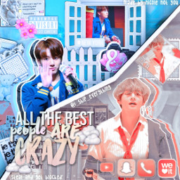 dna1bcontest dna bts taekook taekookedit freetoedit