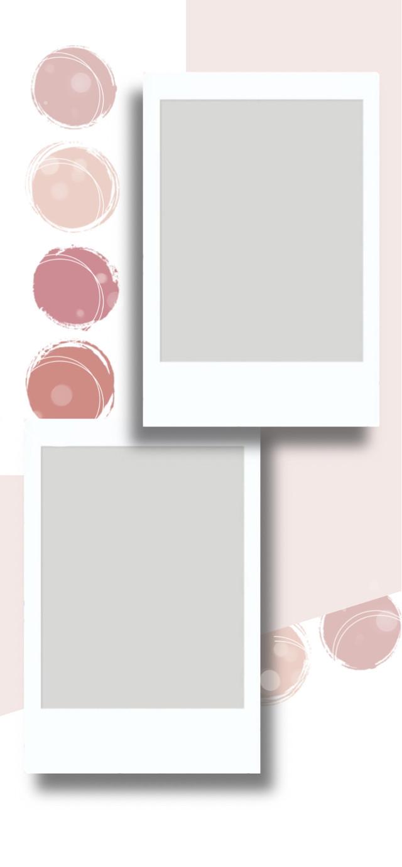 ฅ^•ﻌ•^ฅ    -  #freetoedit #background #neutrals #neutral #pastel  #polaroids #polaroid