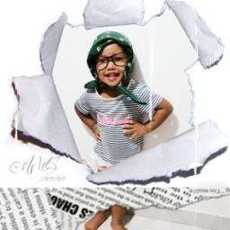 freetoedit rcrippedpaper rippedpaper
