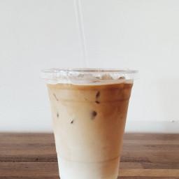 coffee freetoedit summer interesting
