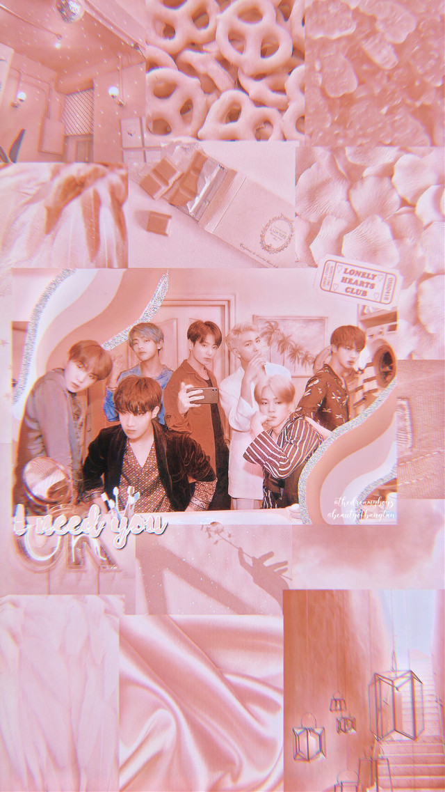 "🌸🍧{7 years with BTS}🍧🌸[Read desc.]  Hiii!💞Yes yes, that is me!💞How are you all?💗💗Hope all of you are fine!💘I'll active for today!💘I'll fully comeback on 16th June(maybe)!💞Also this is a collab with my irl female bff: @beautyofbangtan 💞💗I love all of you endlessly!💕  💗[Edit info]💗 {💞}Group: BTS {💘}Members: OT7 {💕}Type: Wallpaper {💖}Theme: Soft/Vintage {💗}Colors:🍧🌸 {💝}Apps used: {💓}Collab: @beautyofbangtan   💗[Life info]💗 {💖}Mood:😜😝 {💘}Where: At @beautyofbangtan 's house {💓}Weather: 🌞🔥🌡  {💝}Date: 14th June 2020  {Taglist} Special tags [🐢]My angel: @winsupportbot [🥛]My baby sis(aka MILK GODDESS): @milky-jeon [🥖]My Yeonie: @juyeons_clumsiness [🦄]My moonchild: @yamjoonie [🌌]My Hani: @haneul_k [💛]My softie: @btssofts [🍰]My love patter: @-spearbee  [🥺]My smol bean: @http_yoongles [✨]My tiny donut: @uwu-jxmxnboo [🧜🏼‍♀️]My little mermaid: @svga- [☂️]My Phiphi: @hxneyclubs [🧁]My cupcake: @babykookie__ [🐏]My Kangaroo: @shyyoongi [🐍]My male bff irl: @crashley1 [💡]My female bff irl: @beautyofbangtan [👑]My queen: @-bunbun @-tragickook- @bridgetheslin @retrodays @starsandshines @10velyjohn @armystayblink7 @ilovesugakookies  DM me ""🧸"" to be added DM me ""🌸"" to be removed DM me ""💌"" if you changed the username  💗{Tags}💗 #bts #bangtan #bangtanboys #bangtanseonyeondan #rm #namjoon #seokjin #jimin #jungkook #v #taehyung #suga #yoongi #jhope #hoseok #kpop #pink #soft #vintage #7years #freetoedit"