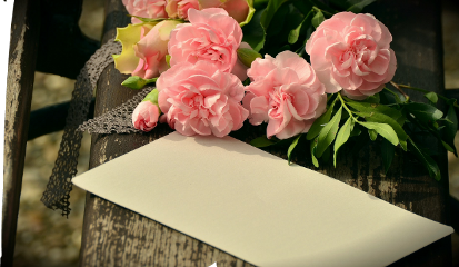 freetoedit flower flowers paper