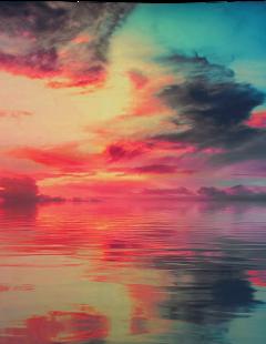freetoedit colorsky color colorizephotos