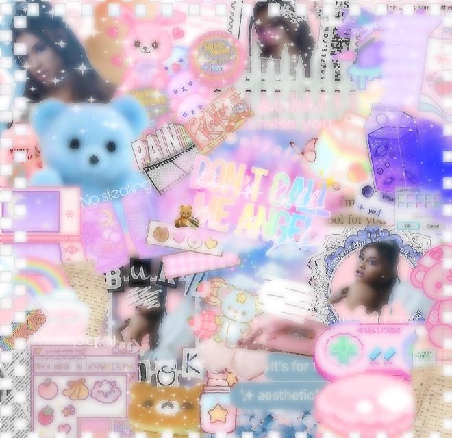 @rosepqtal- has something to say 🍡**🌙**  ————————————— Welcome to my candy store  —————————————  Pick your candy:  The unicorn glitz: 🍡  The cotton candy dream: 🍬  The birthday wish: 🍭  They swirly Paris: 🍥  The pastel crystal: 🍧  The vanilla sunrise: 🧁  Now that you have picked your prize procession you May eat it :)  ||  V  𑁍𑁍𑁍𑁍𑁍𑁍𑁍𑁍 𝙼𝚢 𝚘𝚝𝚑𝚎𝚛 𝚊𝚌𝚌𝚜 ♡ 𑁍𑁍𑁍𑁍𑁍𑁍𑁍𑁍  @arilyrics @Positivelygrqnde- ✌🏻✌🏼✌🏽✌🏾#justiceforall  I changed my user! @rosepqtal- so ya! 🌹🌹🌹  ******************** M҉y҉ f҉a҉n҉ a҉c҉c҉! ********************  @arixxcloudfan  I love my fans♡  —my bffs- @diorglcw @moonlxght254 @littlexred @rempuffs 🍭🍭🍭🍭🍭🍭  🦋🌈✨🌷💝𝓜𝔂 🄲🄻🄾🅄🄳🅈 𝓫𝓪𝓫𝓲𝓮𝓼  🌷@diorglcw 🦐@sugar_boca ⛸@ghostin_thank_u_ 🎈@lena_ 💚@fangirl2026 🥎@milalina_15 🥭@Laniales 🌫@arianamoodss 🐚@arilover-  🔲@anqelicons 🐏@melissagrande6 🥴@natasha_love_u_ari 👠@andradaymusic 🦋@danqxrous_swxxtener 📍@adore_baileyy ⚠️@tiktokxangels 🎶@arianabutnotgrande ♠️@prettyxgrande ☁️@forevergrande 🎲@loveyouppl 🎟@_spina_ 😈@xo_arianaposts_xo 👅@lexi_19 👑@ggarcia28 🧬@scftberries 🍹@complex_grande ✨@leah77024 🧶@arianagrande5454 💋@bocapills 🌈@matilyosos 👍@shawmila_ari 💄@agxqueen ♥️@aloefuhl 💠@lonley_angle_love12 💓@arianagrandeforheart 💳@ariana_fandom 🧸@kyliejenner70812 💿@moonlight_bae 🎆@andradayupdates 🏝@cloudariana 💒@arii_jahxxx 🎱@adorable_arix 🍭@the_aestheticlife 🌓@Challenges_ari_110 🐡@needspacexgrande 🧣@riseandqshine 🕶@hotxedits 👩🎨@focus-onme  💪🏻@tinygrande 😍@uh-Leah 👽@and_i_ooooooooooop ✌🏼@szeligirl ⏱@clocle07 💎@cutiex_angel_butera 💔@laboy_amiyln ©️@arigrande_memes 🃏@emma31316 🔅@Arilover- 🎉@thanku_grande 🔮@privmoonlight26 🧹@littlexred 💌@complexboca 🖊@ilovearianagrande64 💐@ariana14151 🙈@arianaselfies 👄@charli_d_tiktok 👻@slc_butera 😻@tea_editz 🍥@moonlxght254 🚦@sparkling_girl35 ⚽️@ari__bbyx 🎐@lion_loves_14 💸@unacron 📱@paper-Squishes2020 🍀@sunsettloverr  🐾 @cupidfuhl ‼️  @rowanannis0  🥳 @cloudybutera536  ✌🏼 @whiteshadow_070   🎨@caiteguzay5   👒 @music_artist_edits   🤩 @soccer_kid14   🏵 @arianator_54   ❣️ @aesthetic_addisonrae   🍓 @mocha_boba   🌂 @