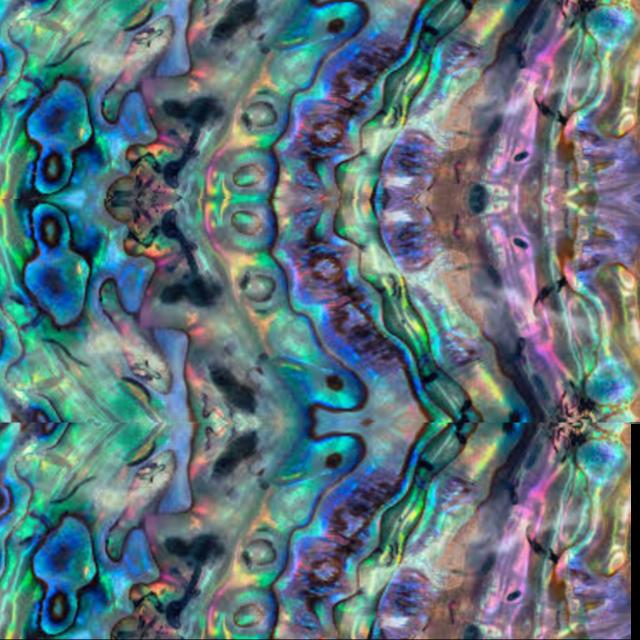 #freetoedit #abalone #background #shell