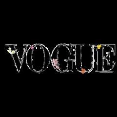 freetoedit vogue magazine voguemagazine fashion