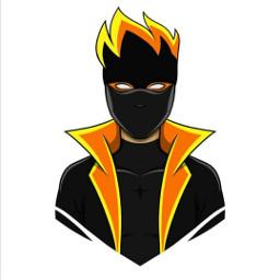 freefire @karimrm2 freefirecriminal freefirebattlegrounds free_fire freefirebattlground freetoedit