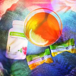 food snackstime herbalife freetoedit