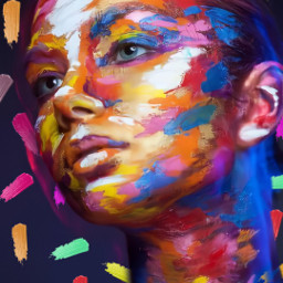 freetoedit photography colorful colorfulphotgraphy srccolorpalette colorpalette colorpallet