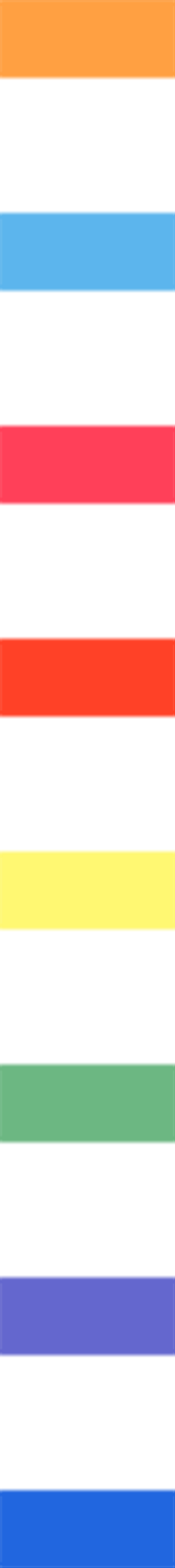 freetoedit squares colors palette colorblocks